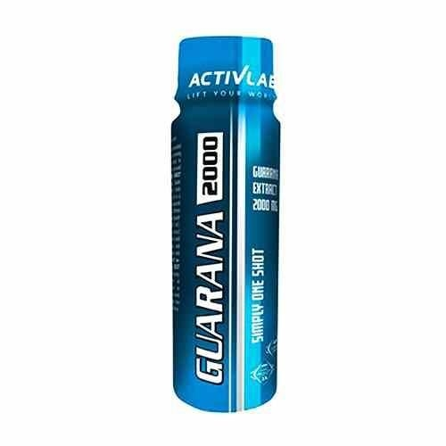 activlab-guarana-2000-shot-80-ml-10bc 0