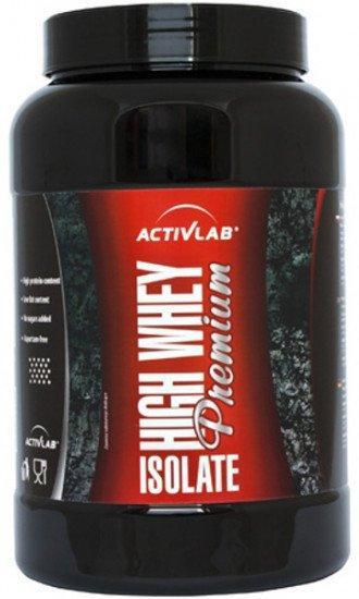 activlab-high-whey-protein-isolate-premium 0