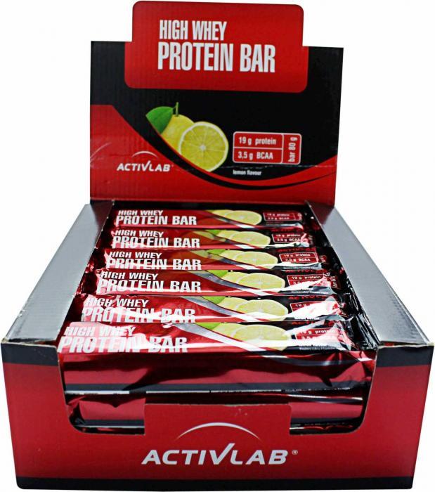 activlab-high-whey-protein-24-batoane