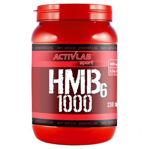 activlab-hmb-1000-230-tab 0