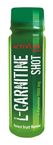 activlab-l-carnitine-shot-80ml 0