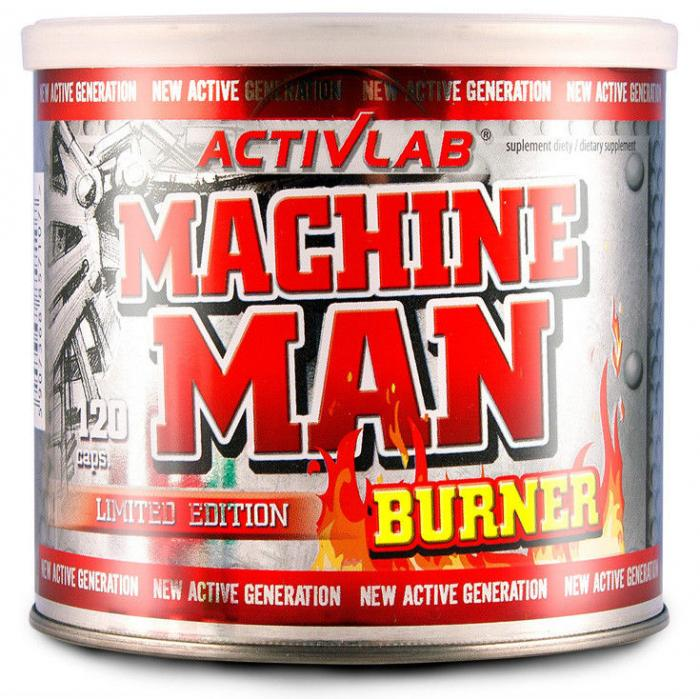 activlab-machine-man-burner-120-caps 0