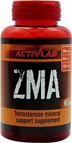 ActivLab ZMA 90 caps 0