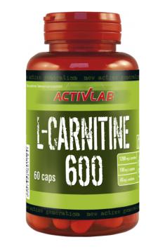 activlab-l-carnitine-600-60-caps