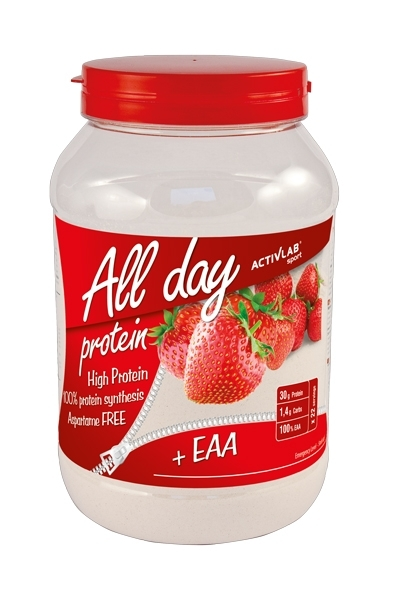 activlab-all-day-protein-eaa 0