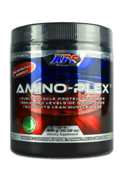 Aps Amino-Plex 30 serv 0