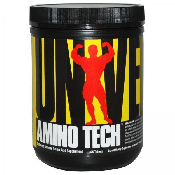 universal-amino-tech-375-tab 0