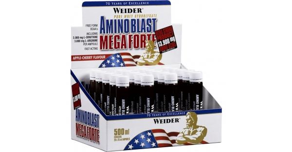 weider-amino-blast-mega-forte 0