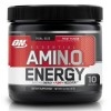 On Amino Energy 10 serviri 0