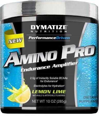 Dymatize Amino Pro [0]