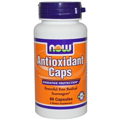 now-foods-anitoxidant-caps-60 0