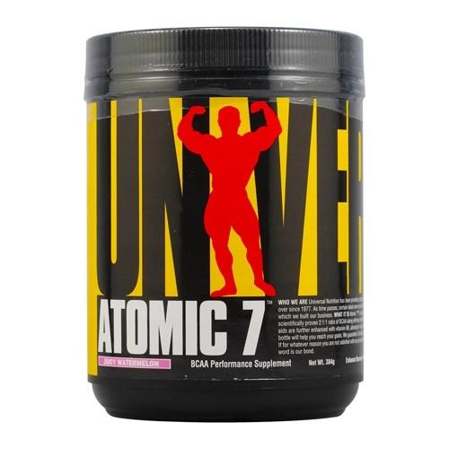 universal-atomic-7-2