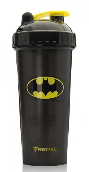 Performa Perfect Shaker Batman 800 ml [0]