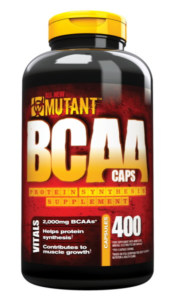 mutant-bcaa-400-caps 0