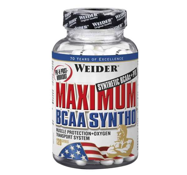 weider-maximum-bcaa-syntho-120-caps 0