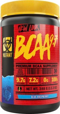 mutant-bcaa-348-g 0