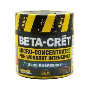 Promera Beta Cret 0