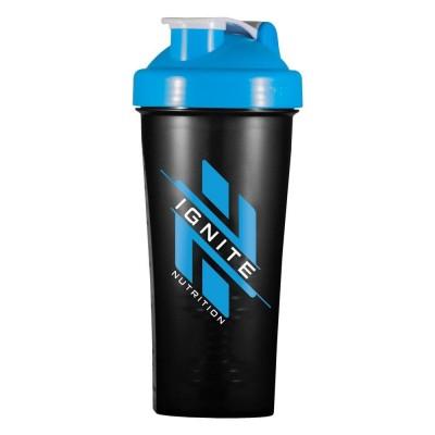 Ignite Nutrition Shaker 600 ml [0]