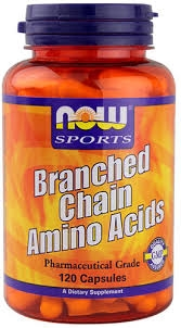 now-foods-brainched-chain-amino-acid-120-caps 0