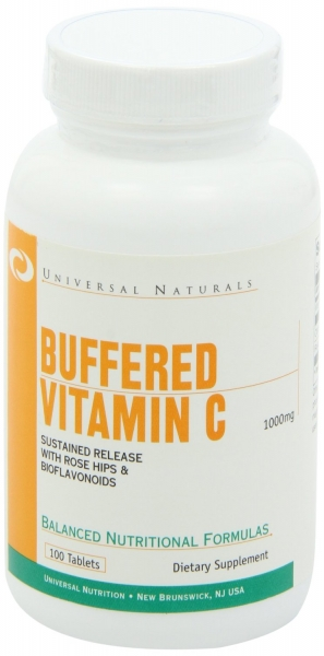 universal-buffered-vitamin-c-1000 0