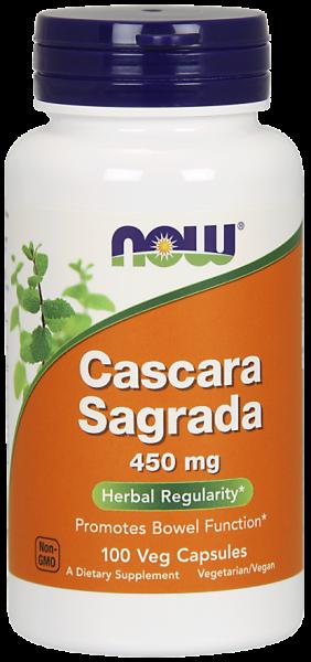now-cascara-sagrada-100-veg-caps 0