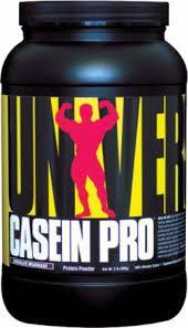 universal-casein-pro-908-g