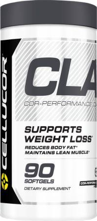 Cellucor CLA 90 caps 0