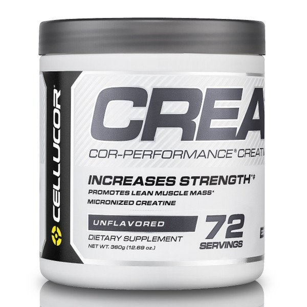 CELLUCOR COR - Performance Creatine 0