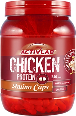 activlab-chicken-protein 0