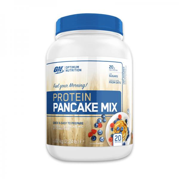 On Protein Pancake 1020 g 0