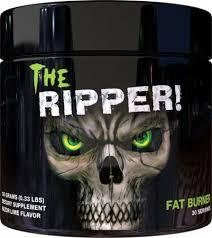 Cobra Labs The Ripper 30 serv