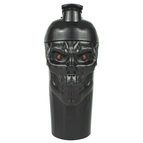 Cobra Labs The Curse Shaker 0