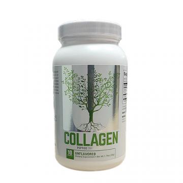 Universal Collagen 10 serv [0]