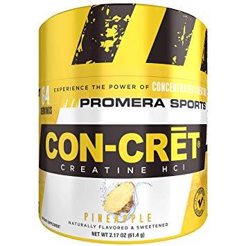 Promera Con-Cret 64 serv 0