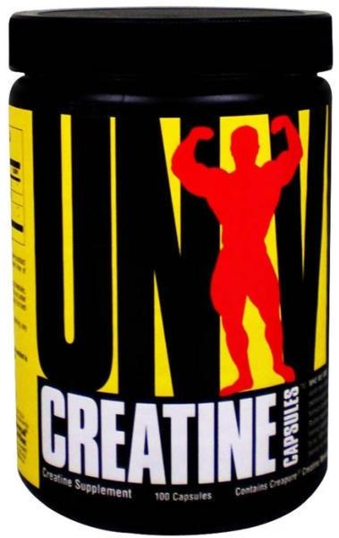 universal-creatine-100-caps [0]