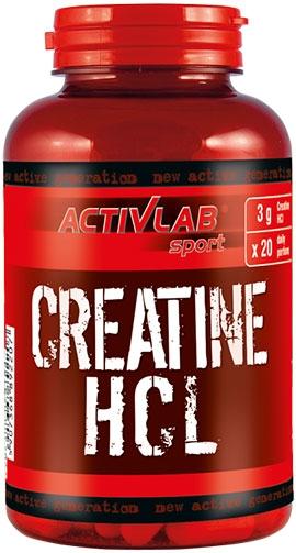 activlab-creatine-hcl-2
