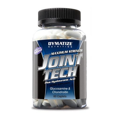 Dymatize Joint Tech 0