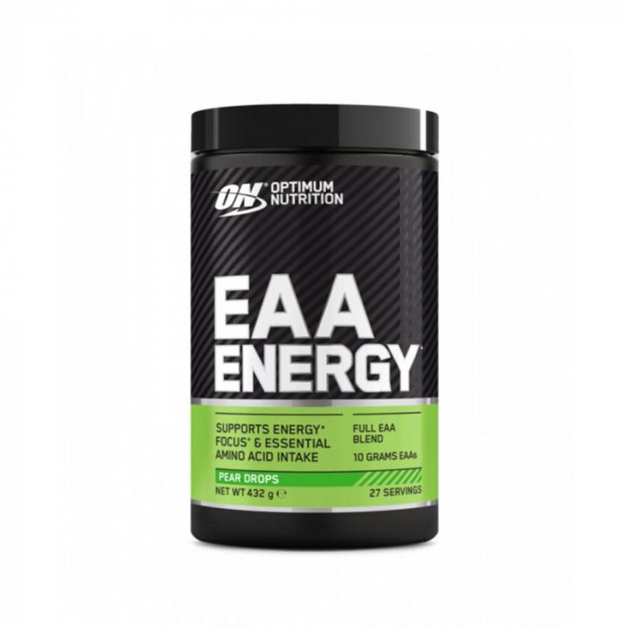 ON EAA Energy 27 serving [0]