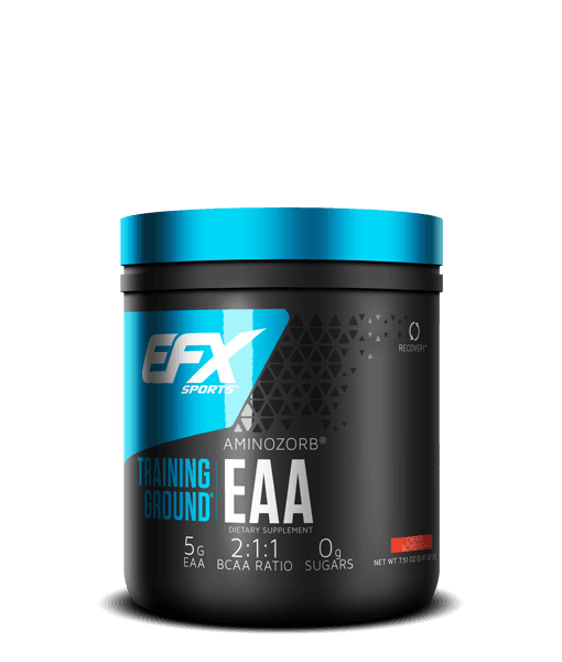 EFX Training Ground EAA 213 gr 0