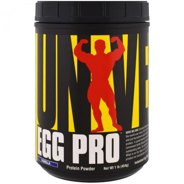 universal-egg-pro-454g [0]