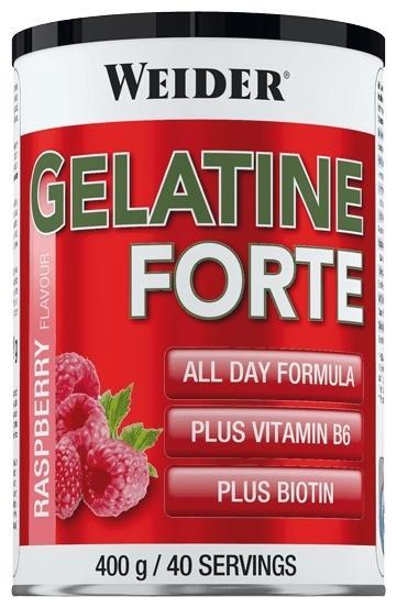 weider-gelatine-forte-400-g [0]