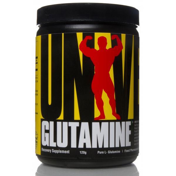 universal-glutamine-24-serv [0]