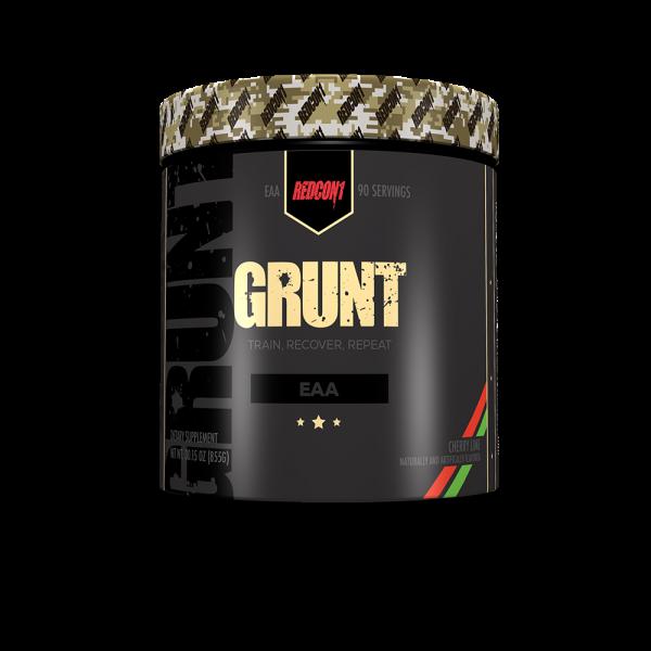 Redcon1 Grunt 90 serv [0]