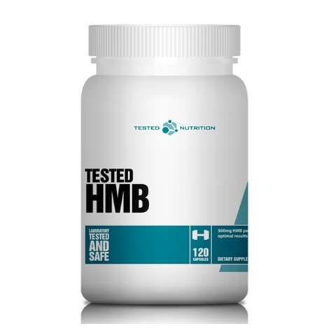 tested-nutrition-hmb 0