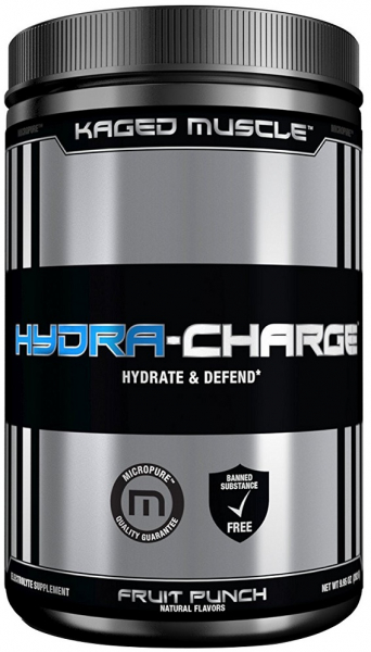 Kaged Hydra-Charge 282 g [0]