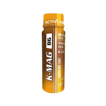 activlab-k-mag-b6-shot-80-ml 0