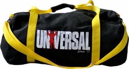 universal-vintage-gym-bag 0