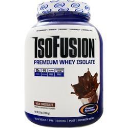 Gaspari Isofusion 1.3 kg 0