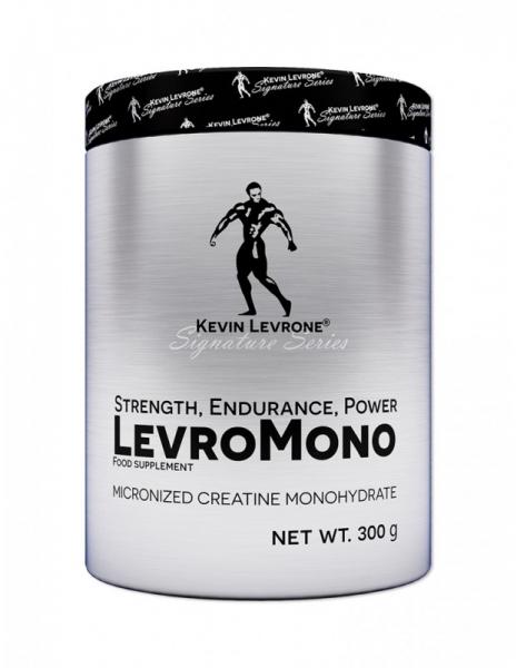 Kevin Levrone LevroMono 300 g 0