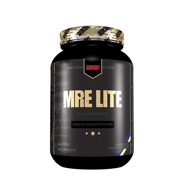 Redcon1 Mre Lite 870 g 0